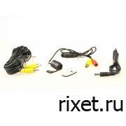 Камера фронтальная RIXET 306