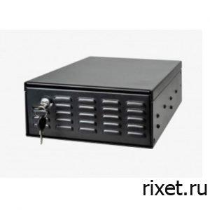 Антивибрационный кейс для автомобильного видеорегистратора NSCAR