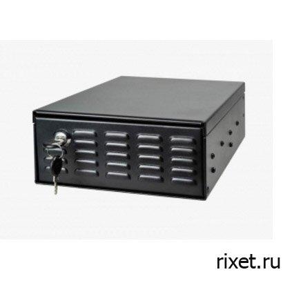 Антивибрационный кейс для автомобильного видеорегистратора RIXET