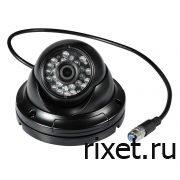 Камера NSCAR FHD-02IR Full HD