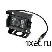 Камера NSCAR FHD-03IR Full HD