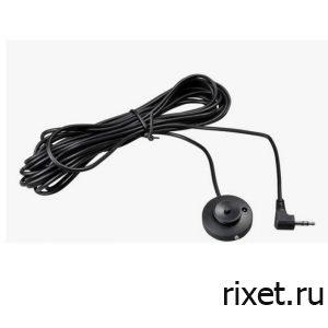 Кнопка управления для автомобильного видеорегистратора NSCAR