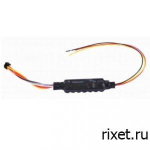 Резервный источник питания для автомобильного видеорегистратора NSCAR