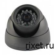 cantek-ctp-tf17pe-720p-hd-sdi-outdoor-ir-eyeball-camera-black-ctp-tf17pe-ec7