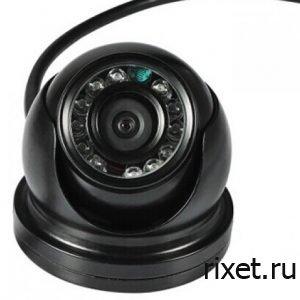 dod-hdcam8038-800x600