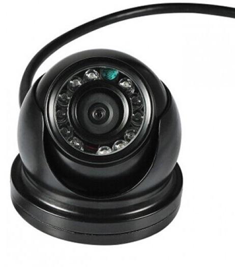 dod-hdcam8038-800×600