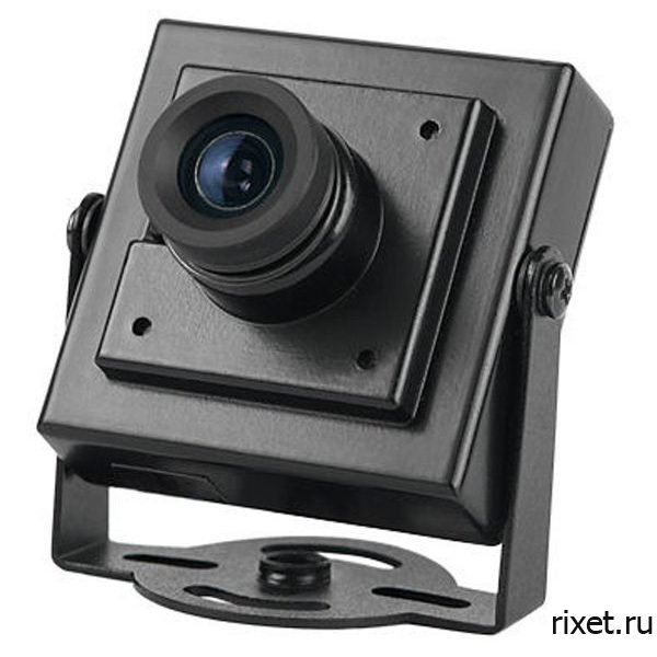fisheye-lens-mini-camera-system-cctv-car-camera-with-fisheye-lens