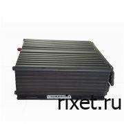 sd-card-hdd-storage-4ch-ahd-3g-4