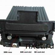 sd-card-hdd-storage-4ch-ahd-3g-5