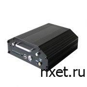 vehicle-black-box-car-dvr-4ch-wifi