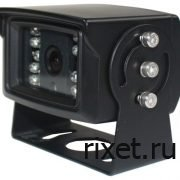 waterproof-ip68-rear-view-security-camera