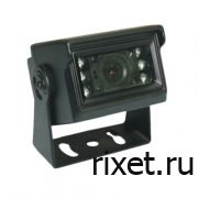 waterproof-standard-rear-view-camera-with-ccd-image-sensor-and-120-deg-angle
