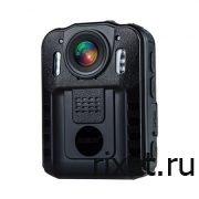 31videocam_1-450x450