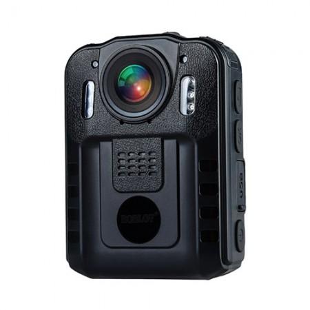 31videocam_1-450×450
