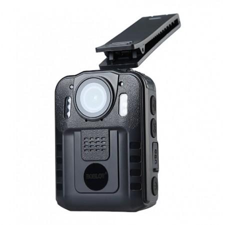 31videocam_2-450×450