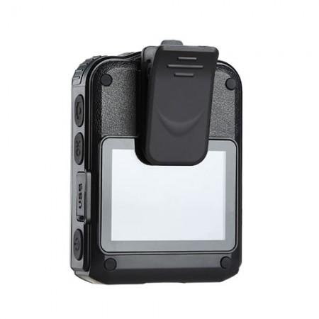 31videocam_3-450×450