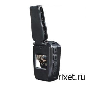 Персональный видеорегистратор AEE PD77G