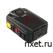 Персональный видеорегистратор NSB-03 PRO 16-128 Гб HD