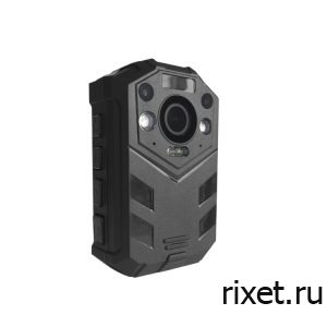 Персональный видеорегистратор NSB-05 GPS 16-128 Гб Full HD