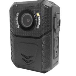 personalnii-nosimii-videoregistrator-nsb-08-32-128-gb-full-hd-2