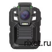 Персональный видеорегистратор NSB-02