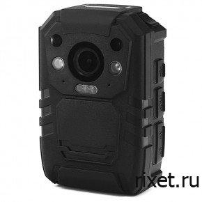 Персональный видеорегистратор PVR075-32
