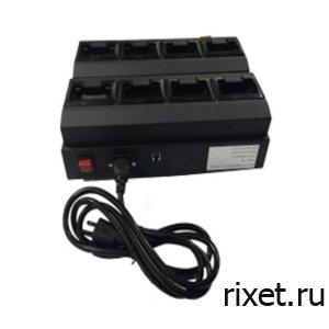 stanciya-zaryadki-policeiskih-kamer-peredacha-video-v-hranilishe-dlya-registratorov-nsb