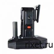 Зарядное устройство для персональных видеорегистраторов Кобра