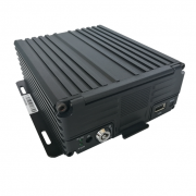 4ch-ahd-720p-2tb-3g-sim-card
