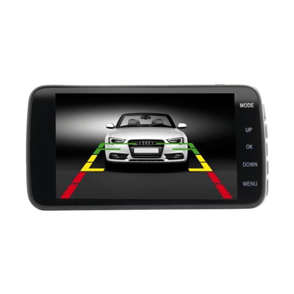 avtomobilnyy-videoregistrator-s-kameroy-zadnego-vida-sho-me-fhd-650-02