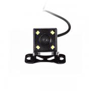 avtomobilnyy-videoregistrator-s-kameroy-zadnego-vida-sho-me-fhd-650-03