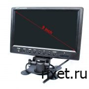 greenyi-9-inch-800-480-tft-lcd-color-screen-headrest-display-car-monitor-with-2ch-video