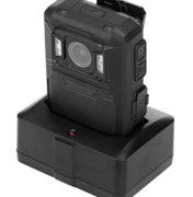 personalnii-nosimii-videoregistrator-nsb-17-32-64-gb-full-hd-1