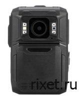 personalnii-nosimii-videoregistrator-nsb-17-32-64-gb-full-hd