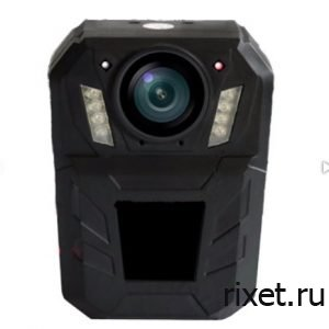 personalnii-nosimii-videoregistrator-nsb-07d-pro-16-128-gb