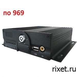 a5104-main1