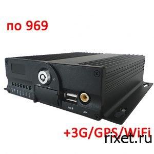 a5104-main2-5
