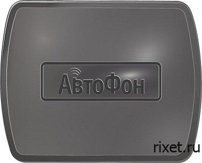 avtofon-alfa-mayak-2xl1