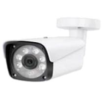 ahd-kamerai-controlra-20a3f-228x228
