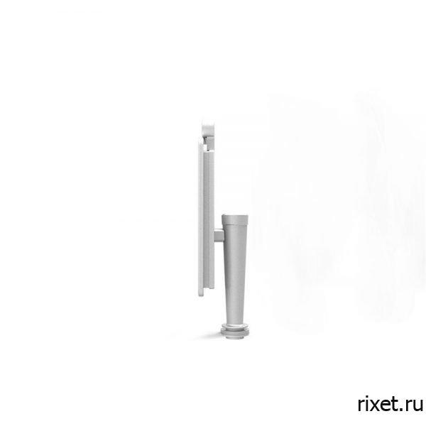 termometr-2