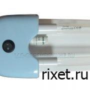 obluchatel-ultrafioletovyij-baktericzidnyij-kront-obn-150-s-2×30-nastennyij-3