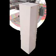 Рециркулятор ОБРН-2х15 Классик