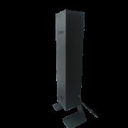 dideco-60-new-blak_01-300x300