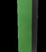 dideco-60_zel-159×300