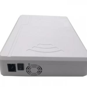 blokirator-sotovih-telefonov-kobra-520-1-1