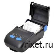 mobilnyj-printer-chekov-xprinter-xp-p300-usb-bluetooth-1