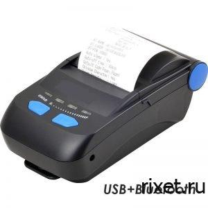 mobilnyj-printer-chekov-xprinter-xp-p300-usb-bluetooth