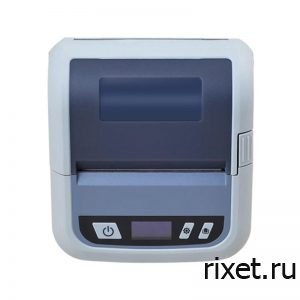 mobilnyj-printer-jetiketok-i-chekov-xprinter-xp-p323b-usb-bluetooth-1