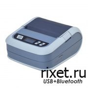 mobilnyj-printer-jetiketok-i-chekov-xprinter-xp-p323b-usb-bluetooth