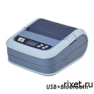 mobilnyj-printer-jetiketok-i-chekov-xprinter-xp-p323b-usb-bluetooth